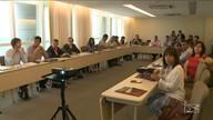 Pesquisadores se reúnem para debater medidas de combate ao Aedes no Maranhão