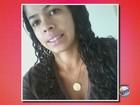 Suspeito de matar mulher de 21 anos se entrega à polícia em Itajubá, MG