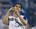 Kaká deixa futuro indefinido, mas diz que sairá do Orlando City em 2017
