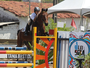 Com principais atletas, Maceió recebe a 3ª etapa Norte-Nordeste de Hipismo