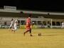 Potiguar de Mossoró vence Assu por 2 a 0 em estreia no segundo turno