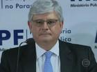 STF autoriza buscas de documentos na Câmara dos Deputados