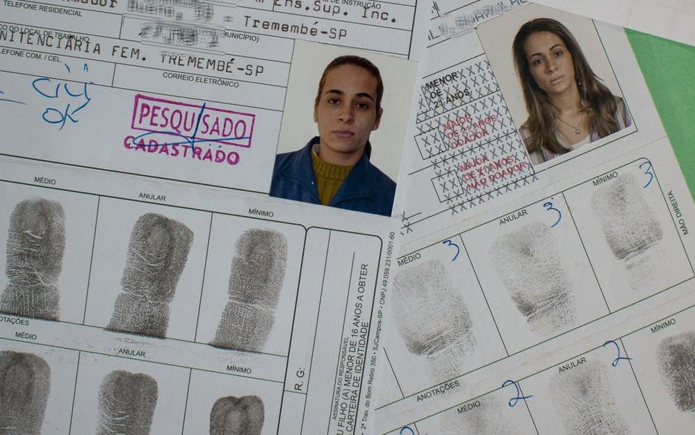 Condenada por matar Isabela requer regime semiaberto