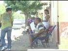 SES inicia ação de emergência para controlar meningite na região sul