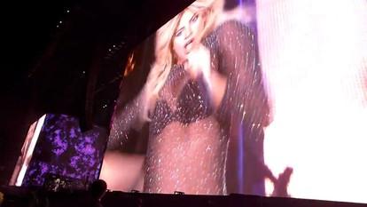 Cantora Lady Gaga começa a filmagem da quinta versão do longa 'Nasce uma estrela'