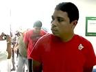 Paraenses são presos por tráfico de drogas em São José de Ribamar