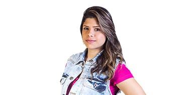 Sarah Lorena