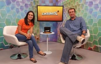Cartola FC: Éboli aposta em dupla Gre-Nal e Timão para a 37ª rodada