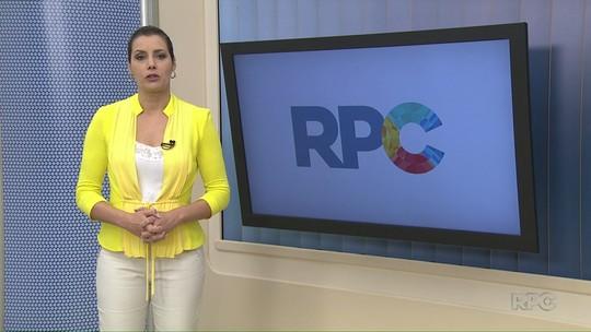 Postos de saúde de Ponta Grossa  reabrem após feriado, diz prefeitura
