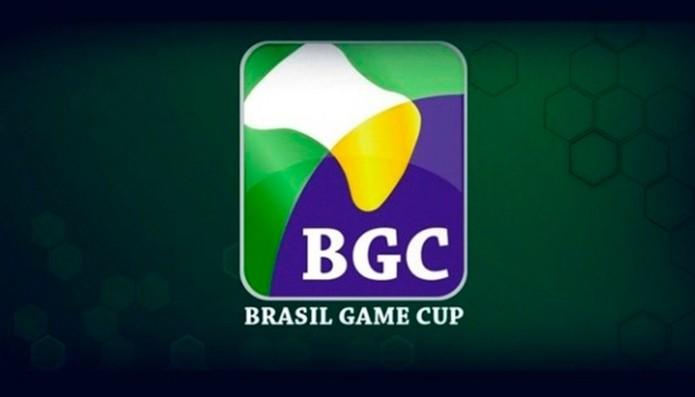 Brasil Game Cup (Foto: Divulgação)