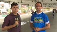 Cruzeiro do Sul prepara mais uma edição do Festival da Farinha