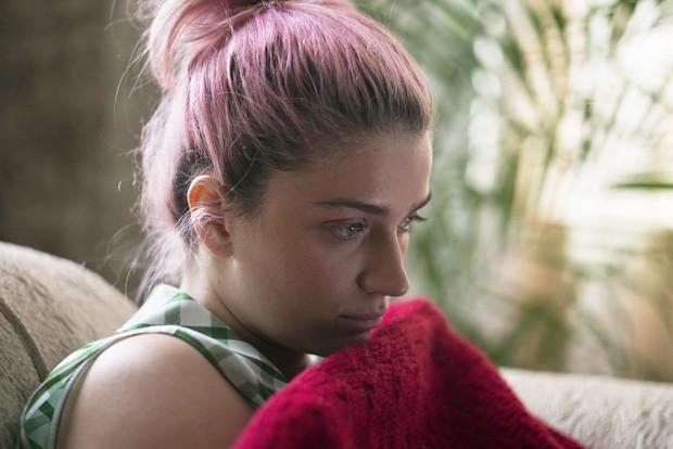 Dakota Fanning estreia como diretora em curta-metragem (Foto: Miu Miu)