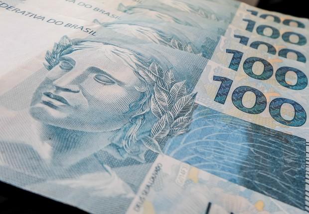 Real : dinheiro; crédito; consumo; dívida;  (Foto: Rafael Neddermeyer/Fotos Públicas)