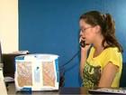 Empresa de tecnologia contrata 298 atendentes na região de Campinas