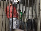 Operação contra o tráfico de drogas é deflagrada em quatro cidades do RS