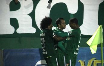 Sul-Americana e semi do Brasileirão Sub-20 no SporTV nesta quinta-feira