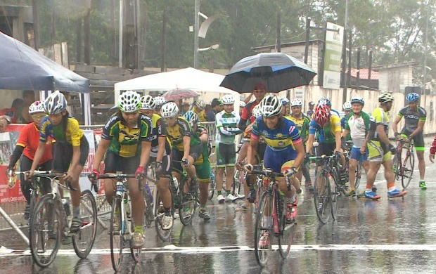 Primeira competição está marcada para dia 6 de março e deve ocorrer em Macapá (Foto: Globo Esporte AP)