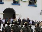 Celebração do 2 de Julho vai até o dia 6; veja programação em Salvador