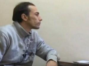 01-09-14 Pai de Bernardo contrata novos advogados e recebe visita na prisão