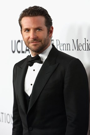 top 2016 bradley cooper - photo #19