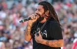 Onze:20 empolga público com pop e reggae