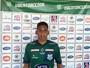 """""""Volto semana que vem"""", diz Jefferson Renan emprestado pelo Porto ao UEC"""