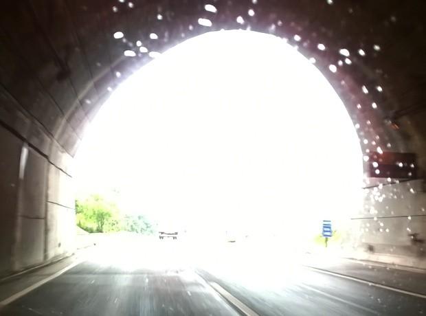 Blog Torcida Coritiba - Luz no fim do túnel