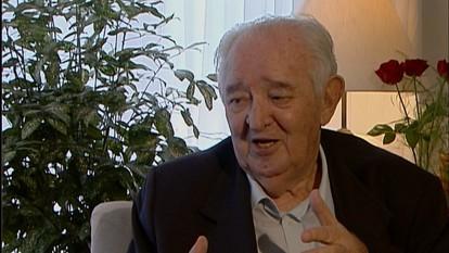 Morre Lomanto Júnior, ex-governador da Bahia
