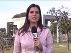 Ex-ministro Mantega é alvo de condução coercitiva na Zelotes