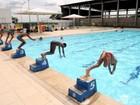 Centros olímpicos do DF abrem período de rematrícula