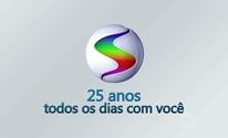 Trajetória da TV Rio Sul encerra 'Histórias Pra Contar de Novo' (Reprodução/TV Rio Sul)
