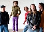 Blues Etílicos fazem show no Brasília Moto Capital Week nesta sexta
