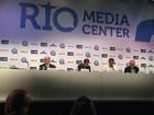 Prefeitura destaca transportes em balanço sobre os Jogos Rio 2016