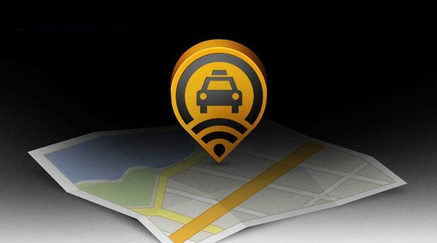 O 99 táxis está na disputa para se consolidar como um dos maiores apps de táxi do mundo (Foto: Divulgação)
