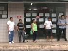 No Pará, atendimento à população é prejudicado com greve do INSS