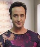 Johny (Alan Medina)
