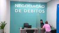 Feirão em Porto Alegre auxilia na negociação de dívidas