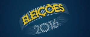 Início do Horário Eleitoral obrigatório altera programação da TV Sergipe; Veja as mudanças (Divulgação)