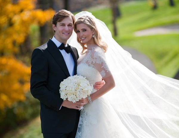 Número de divórcios cai nos Estados Unidos (Foto: Getty Images)