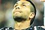 Corinthians é absolvido no caso Petros e não perderá pontos (Marcos Ribolli/GloboEsporte.com)