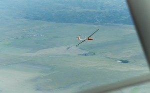 planadores ep4