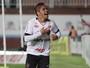 Figueirense confirma pré-contrato com Elias e aumenta lista de reforços