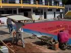 Colégio da Polícia Militar deve atender 150 estudantes em Divinópolis