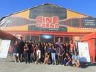 Distrito de Araruama, RJ, recebe cinema 3D com sessões gratuitas