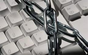 Internautas brasileiros caíram em golpe de phishing, mas criminoso deixou dados à mostra