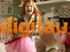 Conar abre processo para julgar  'digitau' com 'u' de comercial do Itaú