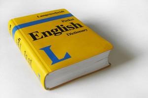 O 'Encontro' quer saber: como anda o seu inglês? (Foto: Bando de Imagens)