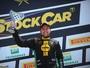 Felipe Fraga vence e segue líder na Stock; Camilo leva a corrida 2 no PR