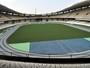 Boto descarta estádio do Santa Cruz  e tentará sediar jogos no Mangueirão