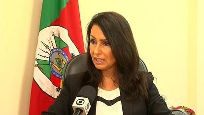 Juíza de Bento Gonçalves, RS, muda forma de atendimento a mulheres vítimas de agressão